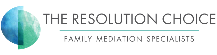 Divorce and Family Mediation Services in Johannesburg, South Africa